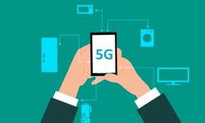 中国移动原董事长:5G流量绝对比4G便宜,而且6G就快来临!