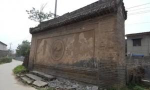 原创 河南这座山陕会馆的建筑,堪比皇家宅院规模,称作万里茶路活化石