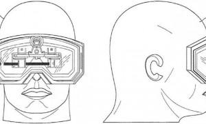 原创 彭博社:苹果公司内部部门改变了AR/VR游戏耳机的计划