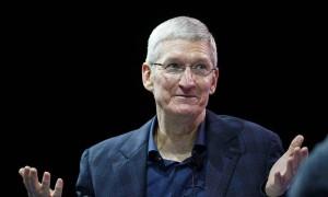 新款iPhone SE即将在印度组装:苹果不必支付高额进口税